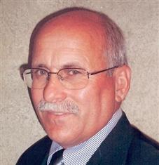 Richard Switzer Ameriprise Financial Advisor