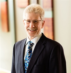 Richard D Dworsky