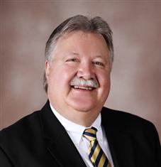 Rick Dockter