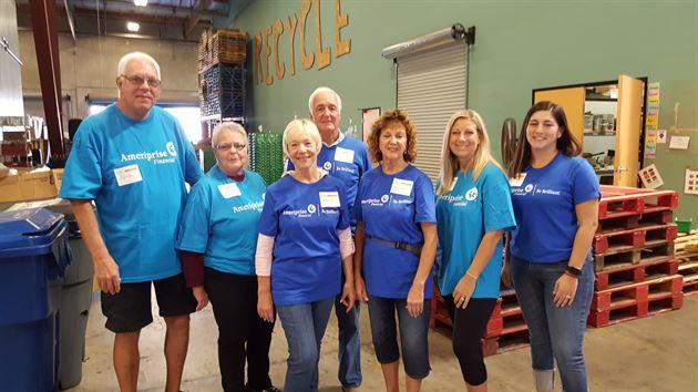 Community Participation & Events