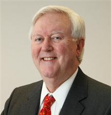 Richard Hydinger Ameriprise Financial Advisor