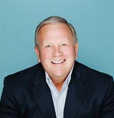 Rick Moller Ameriprise Financial Advisor