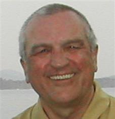 Richard Joseph Nabasny Ameriprise Financial Advisor