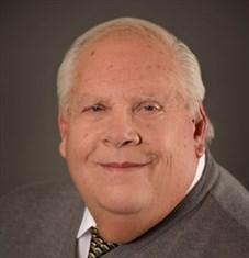 Scott Leone, CFP<sup>®</sup>