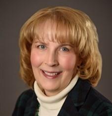 Valerie Hill-Baker