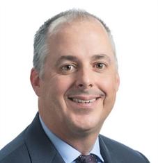 Rich Keelty Ameriprise Financial Advisor