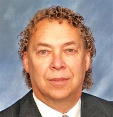 Richard L Gnivecki Ameriprise Financial Advisor
