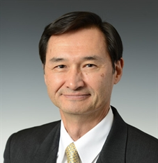 Richard Pierce Ameriprise Financial Advisor
