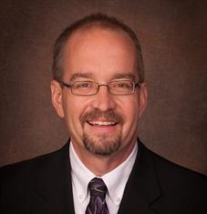 Rick Morris Ameriprise Financial Advisor