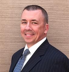 Richard Mazur Ameriprise Financial Advisor