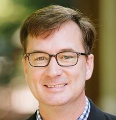 Richard Monroe Ameriprise Financial Advisor
