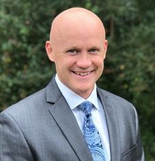 Richard Bergstrom Ameriprise Financial Advisor