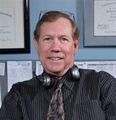 Richard King Rosenfeld Ameriprise Financial Advisor