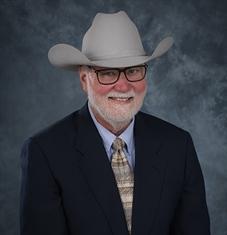 Richard Travis Ameriprise Financial Advisor