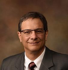 Richard Bertuola Ameriprise Financial Advisor