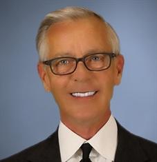 Richard A Hale Ameriprise Financial Advisor