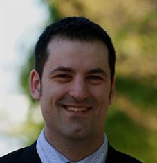 Rick Grad Ameriprise Financial Advisor