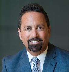 Rick H Koff Ameriprise Financial Advisor