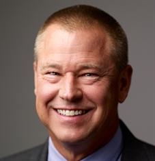 Rick Havenridge Ameriprise Financial Advisor