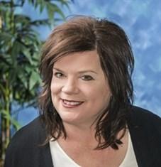 Jillaine Toebe