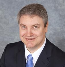 Ricky J Winslow Ameriprise Financial Advisor