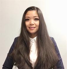 Rie Shoji Ameriprise Financial Advisor