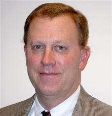 Robert Bokern Ameriprise Financial Advisor