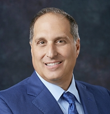 Robert Andreacchio Ameriprise Financial Advisor