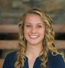 Brittany Abbott