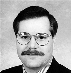 Robert Cavens Ameriprise Financial Advisor