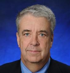 Robert Devereux Ameriprise Financial Advisor