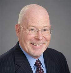 Bob Sutton Ameriprise Financial Advisor