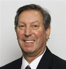 Robert Adler Ameriprise Financial Advisor