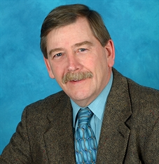 Robert B Good Ameriprise Financial Advisor