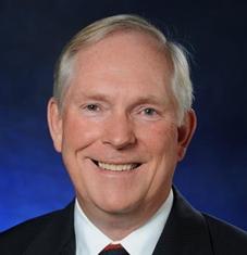 Robert McCall Ameriprise Financial Advisor