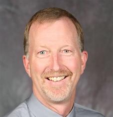 Bob Welle Ameriprise Financial Advisor