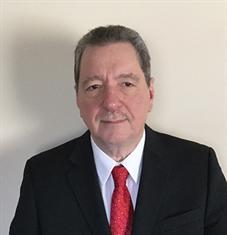 Robert Bouza Ameriprise Financial Advisor