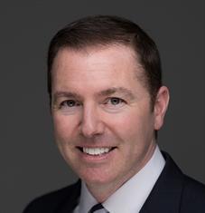 Robert Gorman Ameriprise Financial Advisor