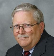 Robert M Ellis Ameriprise Financial Advisor