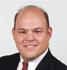 Robert Wales Ameriprise Financial Advisor