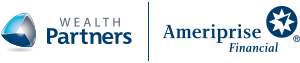 Robert Gasnick Custom Logo