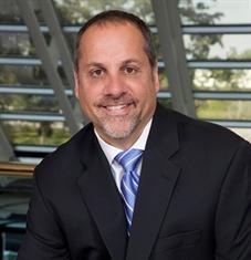 Robert Goshen Ameriprise Financial Advisor