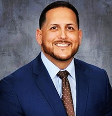Robert Graham III Ameriprise Financial Advisor