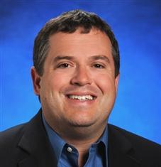 Robert H Watkins Jr Ameriprise Financial Advisor