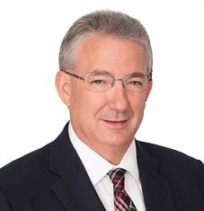 Robert D Hartland