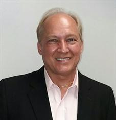 Robert Hunt Ameriprise Financial Advisor