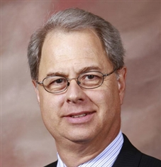 Jim Dickert Ameriprise Financial Advisor