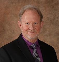 Robert J Dotson II