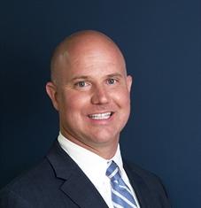 Robert J Lucarelli Ameriprise Financial Advisor