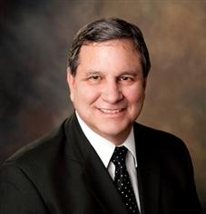 Robert Moore Ameriprise Financial Advisor